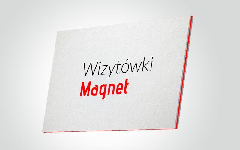 wizytówki multiloft, nfc, grube ozdobne wizytówki, wizytówki tłoczone, sucha pieczęć, wizytówki pozłacane posrebrzane wizytówki eleganckie, ekskluzywne, wytłaczane, wzory wizytówek, projekt wizytówek, hot stamping, drukarnia online, wizytówki online, wizytówki magnetyczne multiloft